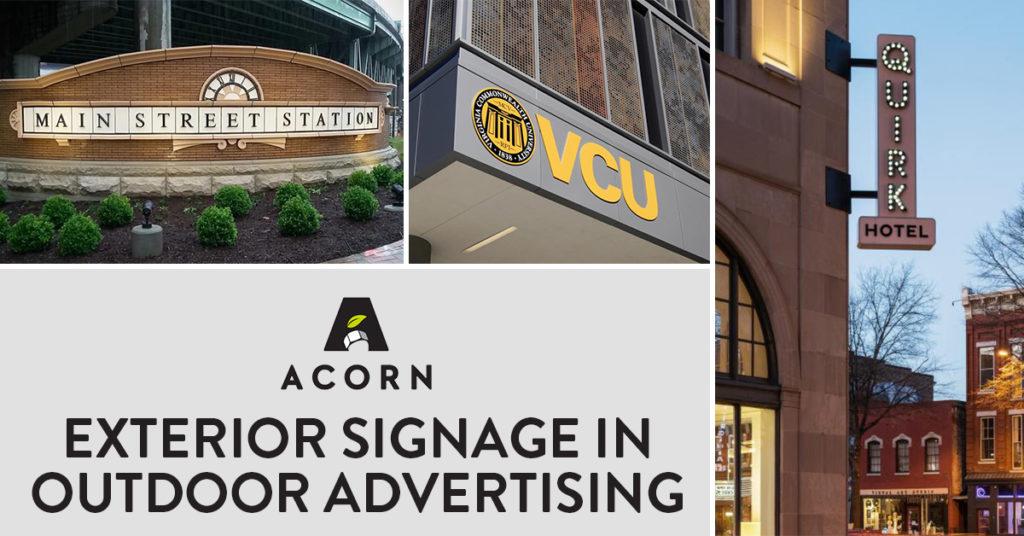 Exterior-Signage-Acorn