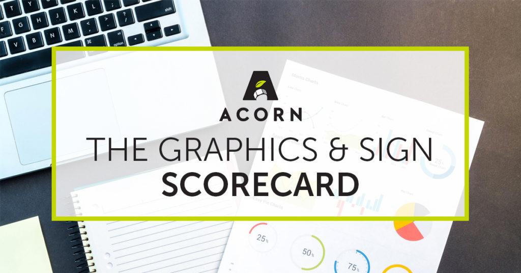 Graphics-And-Sign-Scorecard-Facebook