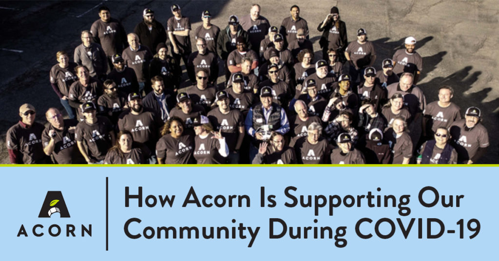 Acorn-Sign-Community-Support-during-Covid-19