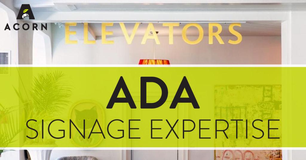 ADA-Signage-Expertise