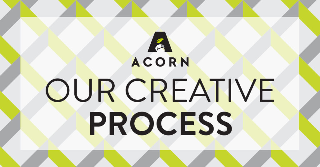 Our-Creative-Process
