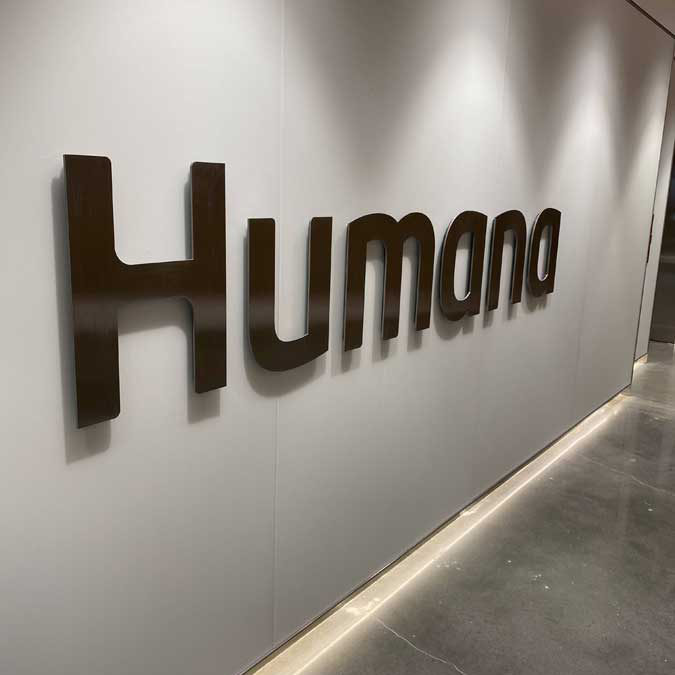 Acorn in Action: Humana