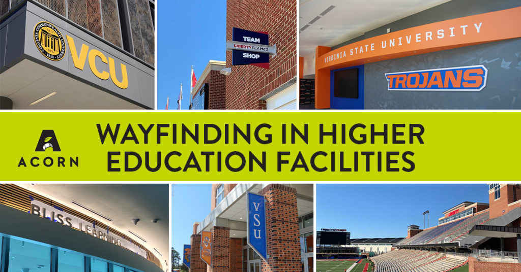 Wayfinding-In-Higher-Education