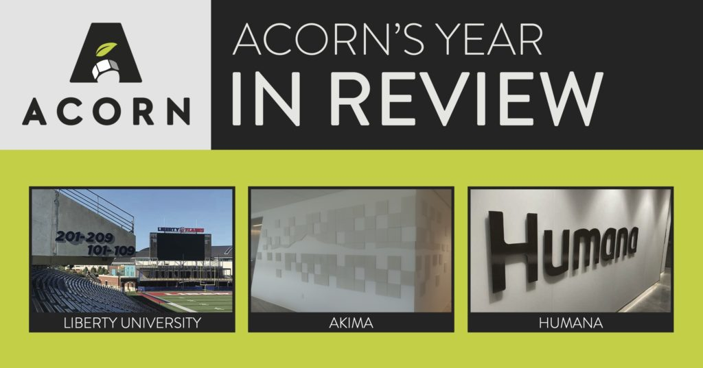 Acorn-Year-In-Review