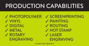 ProductionCapabilities_Acorn