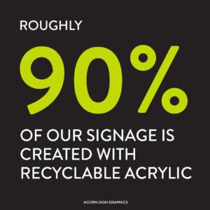RecyclableAcrylic_Acorn